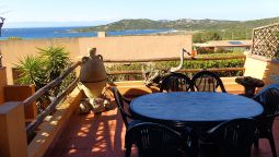 Hotel Holiday Time Sardegna - Palau