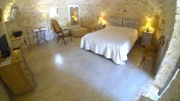 Hotel Lemoredinella B&B - Monopoli