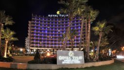 Hotel Royal Tulip City Center Tanger - Tanger