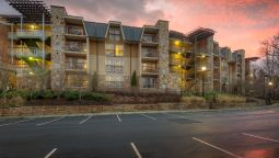 Hotel The Residences at Biltmore - Asheville (North Carolina)