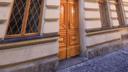 Hotel Old Town Apartments - Prag