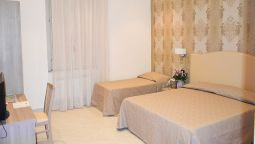 Hotel Colosseo28 Lux - Rom