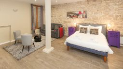Hotel BP Apartments - Le Marais area - Paris