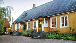 Hotel Tomasdals Bed & Breakfast - Klippan
