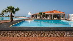 Hotel Murdeira Village Resort - Beirona