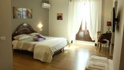 Hotel B&B Suite Cutelli - Catania