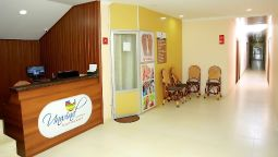 Unwind Hotels and Resort - Kovalam