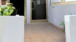 Hotel Sunstone Guest House - Buġibba