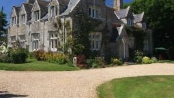 Hotel Bradle Farmhouse - Swanage, Purbeck