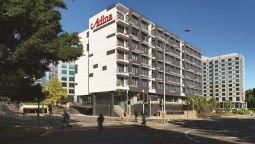 Hotel Adina Sydney Airport - Saint Peters