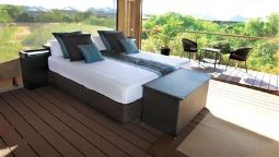 Hotel Eco Beach - Broome