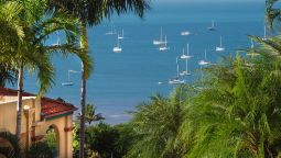 Hotel Toscana Village Resort - Airlie Beach