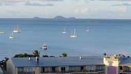 Whitsunday Terraces Hotel Airlie Beach - Airlie Beach