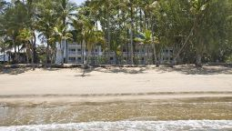 Hotel Agincourt Beachfront Apartments - Palm Beach
