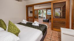 Hotel Paradise on the Beach Resort - Palm Cove - Palm Cove