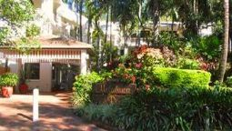 Hotel Melaleuca Resort - Palm Beach