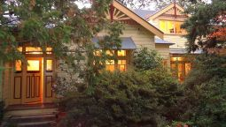 Hotel moments Mountain Retreat - Wentworth Falls
