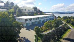 Hotel Pearl of the Bay - Paihia
