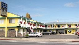 Hotel Royal Victorian - Port Angeles (Washington)