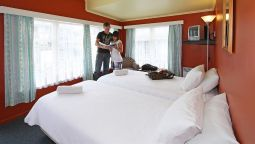 Base Bay of Islands - Hostel - Paihia