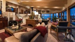 Hotel Cliff Edge by the Sea - Opua