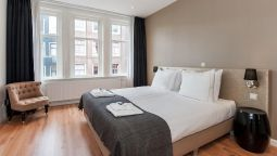 Hotel Cityden Centre Serviced Apartments - Amsterdam