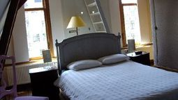 Hotel Truelove Antique and Guesthouse - Amsterdam
