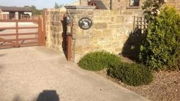 Hotel Ravencar Farm Bed and Breakfast - Chesterfield