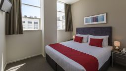 Hotel Quest New Plymouth - New Plymouth