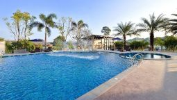 Hotel Lakkhana Poolside Resort - Bang Lamung