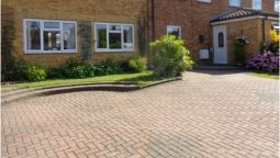 Hotel Potters House - Bed & Breakfast - Harlow