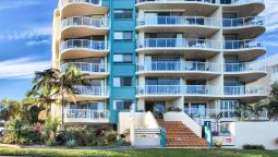 Hotel The Waterview - Caloundra