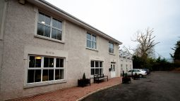 Hotel Dublin Airport Manor - Fingal