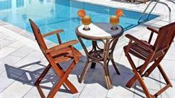 Hotel Sellada Apartments - Kamari, Thira