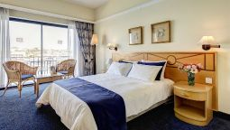 The Waterfront Hotel - Gzira
