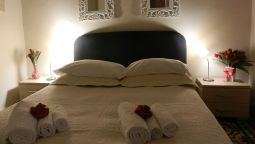 Hotel B&B Rossocorallo - Catania