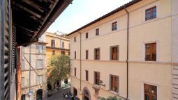 Hotel Navona apartments - Piazza Navona area - Rom