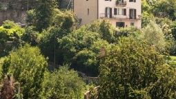 Hotel A Casa Mia - Bed & Breakfast - Bergamo