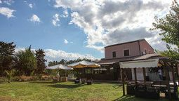 Hotel Sicily Country House & Beach - Lentini