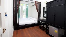 Hotel 99 Oldtown Boutique Guesthouse - Ban Lo Long