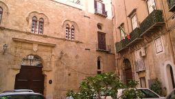 Hotel BeeClaire Guest House - Palermo
