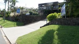 Hotel Airlie Apartments - Airlie Beach