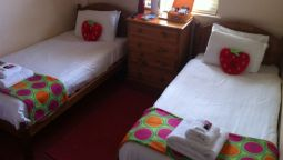 Hotel Strawberry Fields - Brighton, Brighton and Hove