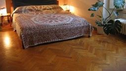 Hotel Maria-Rosa Guesthouse - Rom