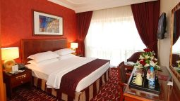 Hotel Dyar International Madinah - Medina