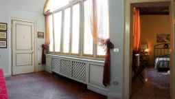Hotel Bed and Breakfast Alba - Bergamo