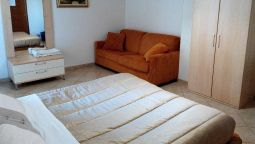 Hotel Ore Liete Bed & Breakfast - Martano