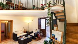 Hotel Bed and Breakfast Cassiopea - Meta
