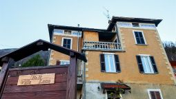 Hotel Villa Lena Bellano B&B - Bellano