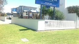 Portarlington Beach Motel - Portarlington